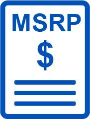 MSRP_2.jpg